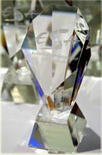 ESA Award